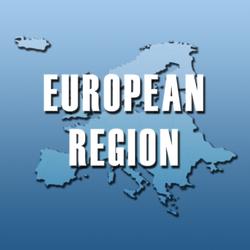 Armolan Europe