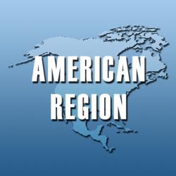 Armolan USA